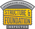 InterNACHI-Certified-Structure-Foundation-Inspector-PNG-150