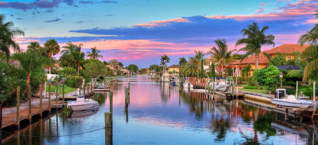 luxury-south-florida-realestate-wide